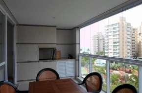 foto-do-imovel-Apartamento-ref-1374a
